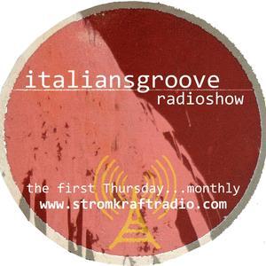 italiansgroove radioshow