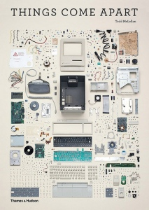 Things-Come-Apart-by-Todd-McLellan-2